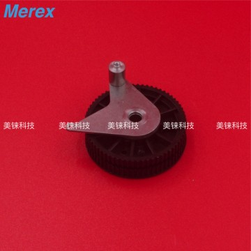 KW1-M2291-00X DRIVE ROLLER...
