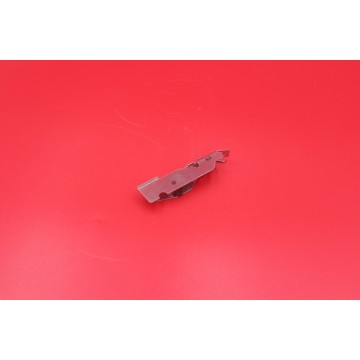 KW1-M1140-010 TAPE GUIDE...
