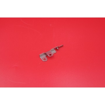 Part No:016S1018 ASSY LEVER...