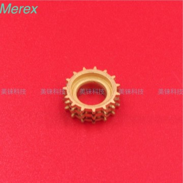 Part No: N210047118AB Gear...
