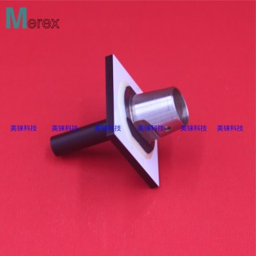WK01 Nozzle Smt Pick and...