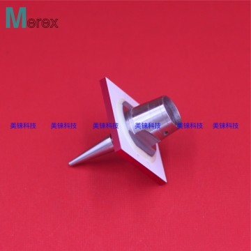 YX23 Nozzle Smt Pick and...