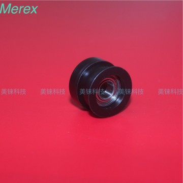 Part No:1013261 Pulley MPM...