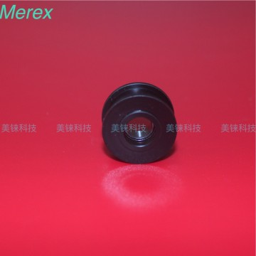 Part No:1002393 Pulley MPM...